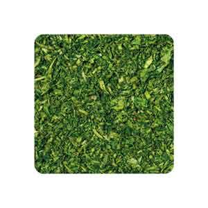 سبزی معطر کوفته