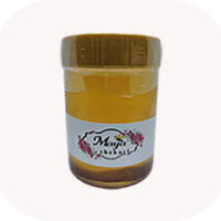 عسل طبیعی پت مایا