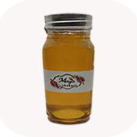 عسل طبیعی مایا