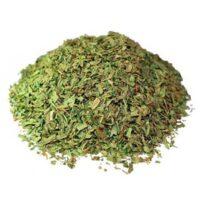 سبزی خورشتی خشک 75 گرم