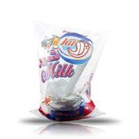 شیر پاکتی ژال 6260513800786