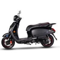 motorcycle --lj,v موتور فیدل دینو موتور