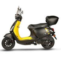 motorcycle- l,j,v- موتور سیکلت کاوان پاس
