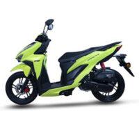 موتورسیکلت کلیک