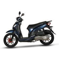 موتور - l,j,v- motorcycle