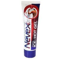 Knox analgesic gel model Cool And Heat Therapy